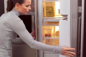 Препарат необходимо хранить в холодильнике