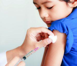 иммунитет против вируса сохраняется до 12 месяцев