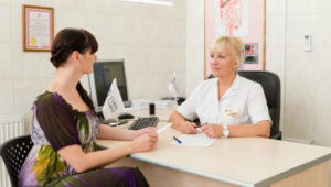 При приеме препарата необходимо соблюдать все рекомендации врача