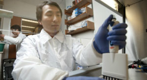 Вакцинация от гепатита А необходима всем возрастным категориям людей