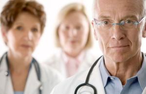 Препарат назначается только лечащим врачом