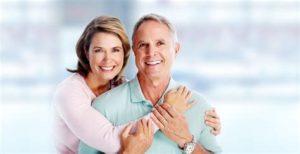 Препарат Виразол является эффективным медикаментозным средством