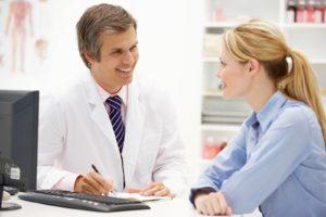 Любой народный метод терапии требует продуманного и индивидуального подхода