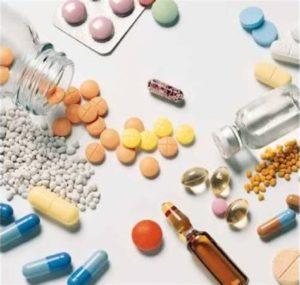 Бифидумбактерин реализуют в форме вагинальных суппозиториев, капсул, таблеток