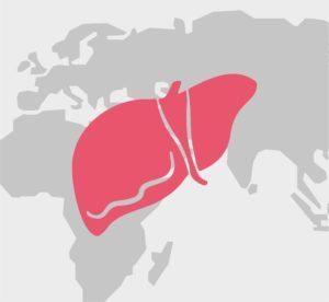 всемирный день борьбы с гепатитом проводится ежегодно 28 июля