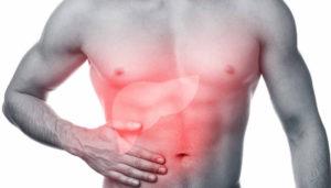 При тяжелых патологиях печени принимать препарат не рекомендуется