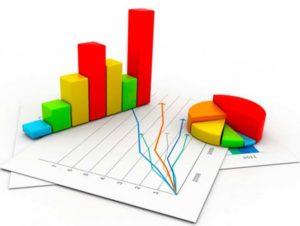 Статистика больных гепатитом
