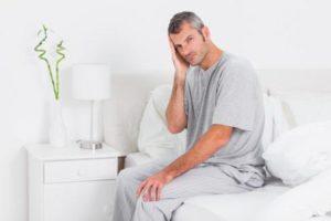 Аутоиммунный гепатит прогноз