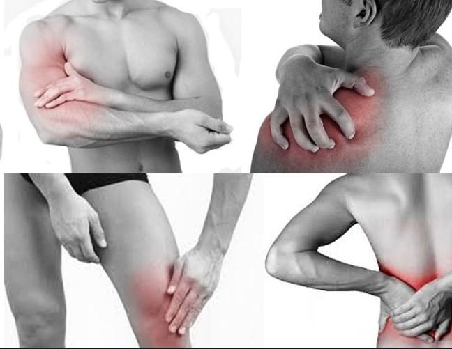 Как гепатит б становится хроническим thumbnail