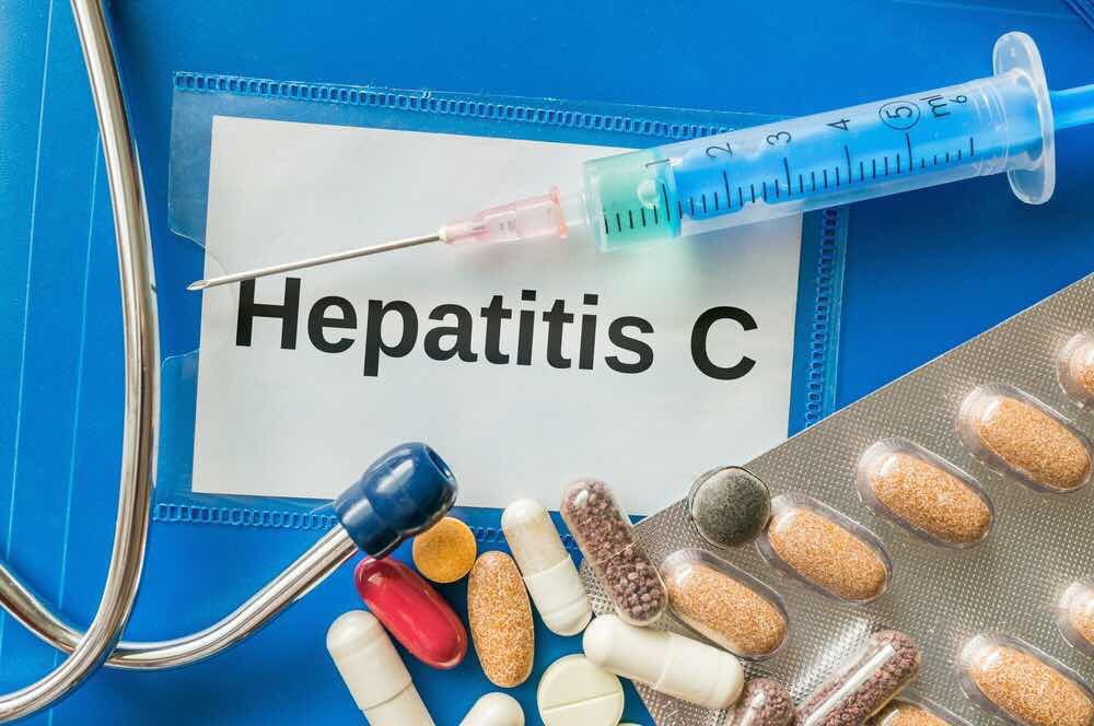 Можно вылечиться от гепатита с навсегда thumbnail