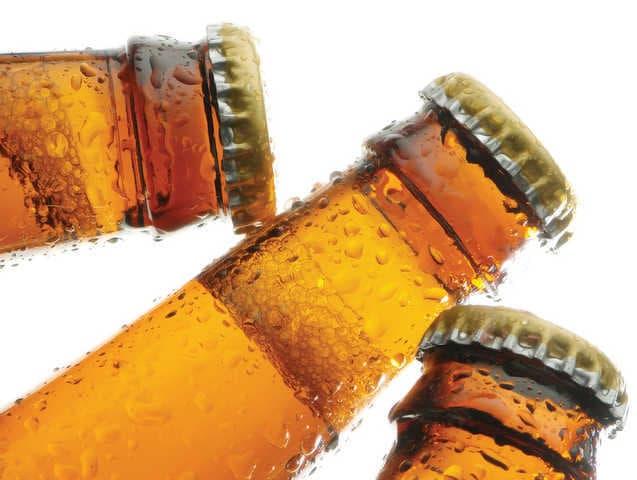 Гепатит с можно безалкогольное пиво thumbnail