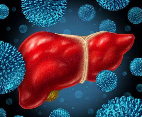 Хронический гепатит: основные симптомы, лечение