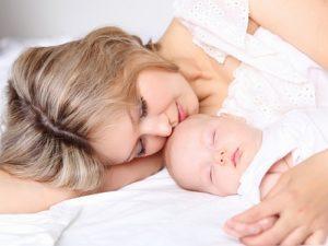 Быстрая схема вакцинации проводится при обнаружении гепатита у матери ребенка