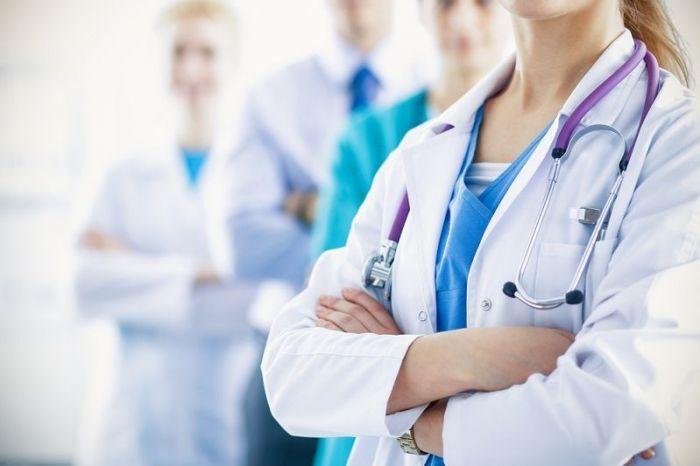 Как узнать есть иммунитет к гепатиту а thumbnail