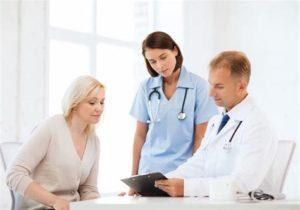 Гепатит B считается одним из самых распространённых заболеваний печени