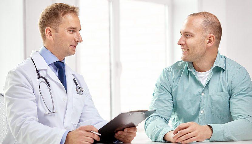 Источник инфекции при гепатите в является