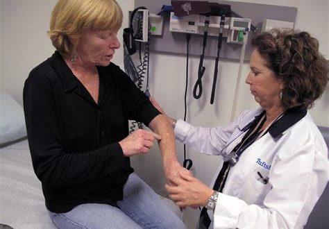 Носитель вируса гепатита B опасен для окружающих
