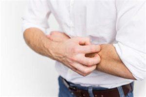 Чтобы избежать передозировки нежелательно применять Гепабене со сходными лекарствами