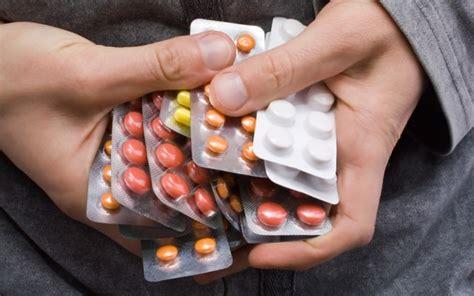 Препараты для восстановления печени после гепатита thumbnail
