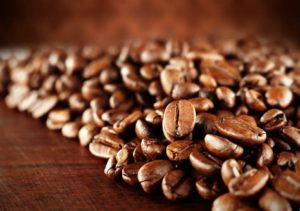 Полезен только натуральный кофе из зерен