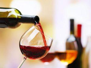 Урсофальк и алкоголь совместимость