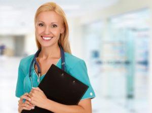 Схема лечения данными препаратами назначается врачом