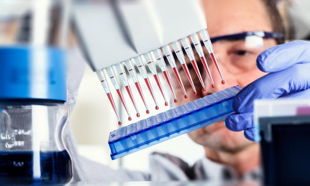 Днк вируса гепатита в количественный метод thumbnail
