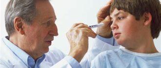 Билирубин можно обнаружить в крови, желчи, урине и каловых массах.