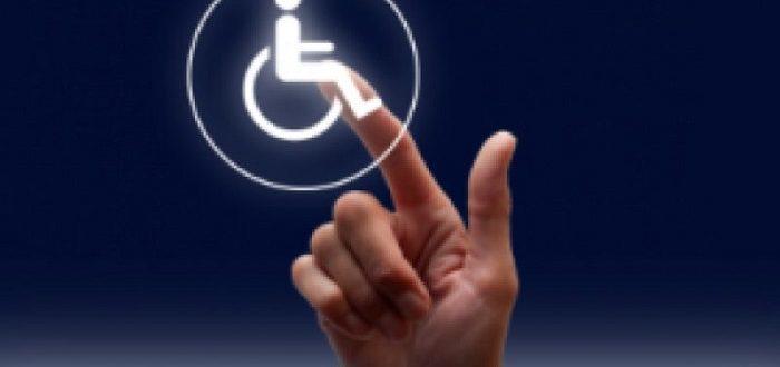 Дают ли инвалидность при гепатите С, В и ВИЧ