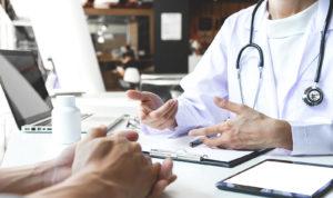 Если оставить гепатит С без лечения, последствия такого шага существенно осложнят жизнь человеку