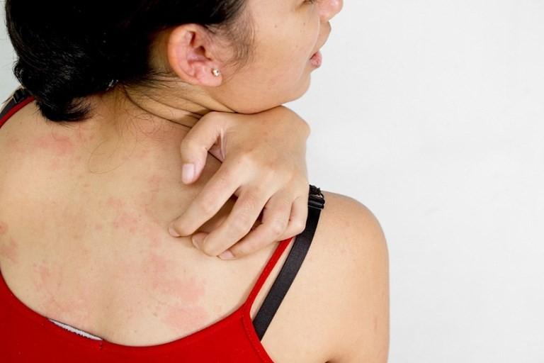 Можно ли вылечить хронический гепатит С навсегда и полностью: лечение новыми препаратами (дженерики), отзывы