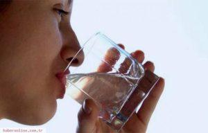 Препарат необходимо пить натощак