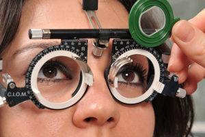 При нарушении зрения противопоказано совмещать Пегальтевир и Рибавирин