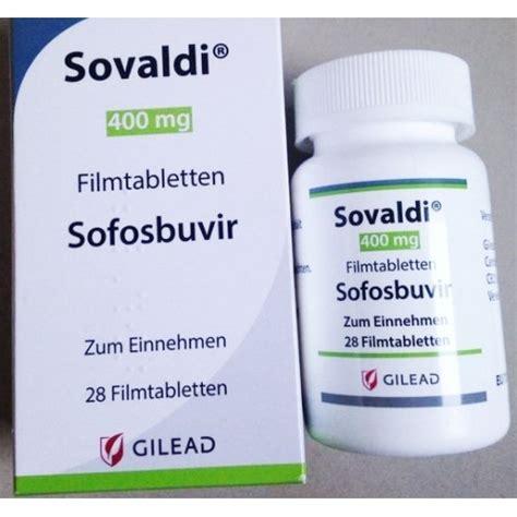 Велпатасвир: инструкция по медицинскому применению, производитель и схема лечения