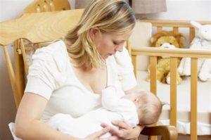 Препарат не используется в период кормления грудью