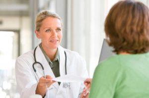 Препарат должен назначать врач
