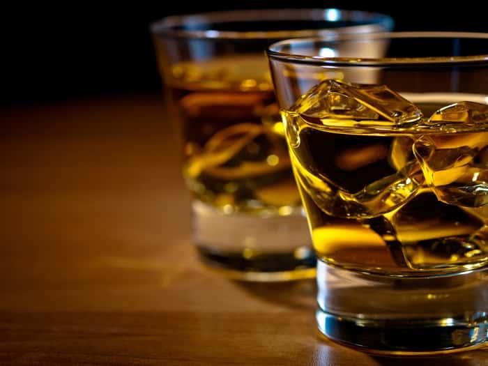 Через сколько после гепатита а можно принимать алкоголь thumbnail