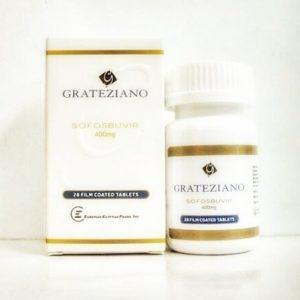 Grateziano